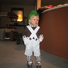 Photo #7 - Oompa Loompa
