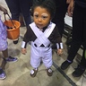 Photo #1 - Baby Tony - Halloween 2014