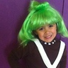 Photo #2 - Oompa Loompa