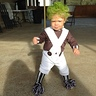 Photo #4 - Oompa Loompa Doompa-Dee-Do