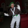Photo #3 - Oompa Loompa Suza