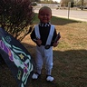 Photo #2 - Oompa Loompa Toodler