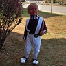 Photo #1 - Oompa Loompa Toodler
