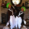 Photo #2 - OOMPA LOOMPA!
