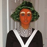 Photo #4 - Oompa Loompa