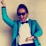Photo #2 - Oppa Gangnam Style
