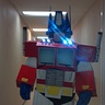 Photo #5 - Optimus Prime