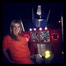 Photo #6 - Another Optimus fan.