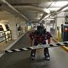 Photo #4 - Optimus Prime