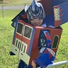 Photo #4 - Optimus Prime Transformers