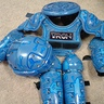 Photo #2 - Tron gear