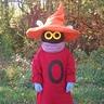 Photo #4 - Orko