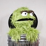 Photo #3 - Oscar the Grouch