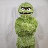 Photo #5 - Oscar the Grouch