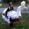 Photo #2 - Ostrich Racer
