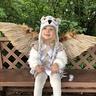 Photo #6 - Owl
