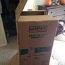 Photo #3 - The uhaul box