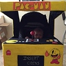Photo #1 - finished pac-man arcade