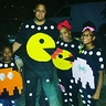 Photo #2 - Pac-Man Family