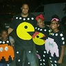 Photo #1 - Pac-Man Family