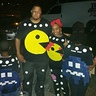 Photo #3 - Pac-Man Family
