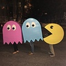 Photo #1 - Pac-Man