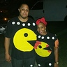 Photo #1 - Pac-Man Love