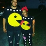 Photo #2 - Pac-Man Love