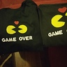 Photo #4 - Pac-Man Love