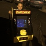 Photo #1 - Halloween Trunk or Treat with Pacman Costume