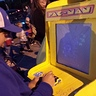 Photo #3 - Pacman Arcade Game