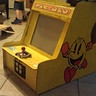 Photo #4 - Pacman Arcade Game
