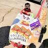Photo #1 - Paletas Gabriel / Gabriel's ice cream