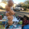 Photo #2 - Paletero Ice Cream Man
