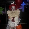 Photo #1 - Pammywise the Dancing Clown