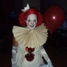 Photo #3 - Pammywise the Dancing Clown