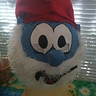 Photo #3 - Papa Smurf