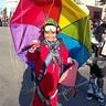 Photo #2 - Parachute Boy