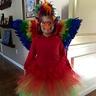 Photo #1 - Parrot