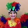 Photo #3 - Parrot