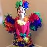 Photo #4 - Parrot