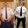 Photo #2 - Paul Blart Mall Cop