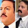 Photo #3 - Paul Blart Mall Cop