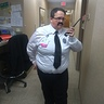 Photo #1 - Paul Blart Mall Cop