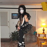 Photo #3 - Paul Stanley KISS