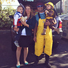 Photo #1 - Paw Patrol Family