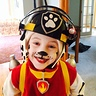 Photo #2 - Paw Patrol Marshall Costume