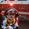 Photo #4 - Paw Patrol Marshall Costume