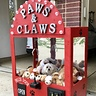 Photo #1 - Paw& Claws