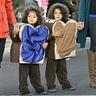 Photo #1 - PB & J Twins
